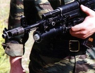 Հայկական բանակի «իկոնաները»