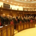 Հոկտեմբերի 27. տաբու՞, թե՞ դաս