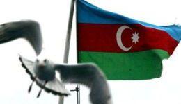 Ադրբեջանում ստեղծվել է «Ղարաբաղ» քաղաքական դաշինք