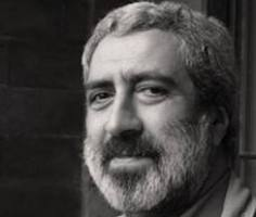 Հայաստանի կորսված գարունը