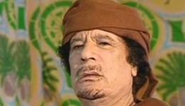 Հաագան Քադաֆիին ձերբակալելու սանկցիա տվեց