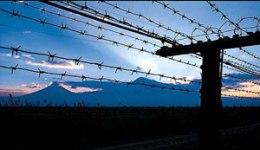 Թուրքիան բացելու է սահմանը