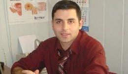 Հայաստանում «ջահելանում է» սեռական տարիքը. հայը «պոռնո» է փնտրում