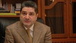 ՀՀ վարչապետը Լոնդոնում հանդիպել է հայ գործարարների հետ