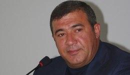Նեմեց Ռուբեն` Facebook-ի առաջին հայ օլիգարխ-ասպետը ../ Լուսինե Կեսոյան/