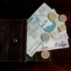 «Լևի» հազար դոլար մինիմո՞ւմ՝ վատ գործ չի