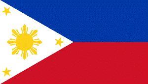 Ֆիլիպինցին քթից բռնած ման է տալիս բոլորին