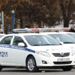 Գործերը ՀՀ ոստիկանապետի եղբայրն է սարքում