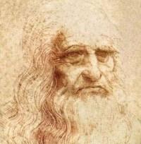 Գտնվել է Դա Վինչիի իրական գաղտնագիրը