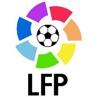 Իսպանական Ֆուտբոլի մինորային ավարտը