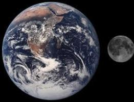 Տեսնես` ինչ է մտմտում Լուսինը