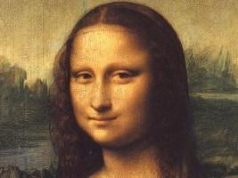 Բացահայտվել է Մոնա Լիզայի ինքնությունը