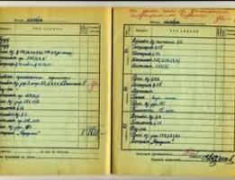 18000 դրամանոց օրագրերով պայքար կոռւպցիայի դեմ