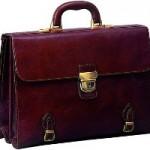 Ի՞նչ կփոխի Կաշվե թղթապանակը