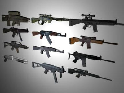 Ադրբեջանն ու Թուրքիան զենք են արտադրելու