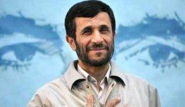Կժամանի Իրանի նախագահը