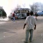 Մեղավոր են Կոտ Դ'Իվուարում հակամարտող բոլոր կողմերը
