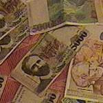 Ինչպես են ծախսել բյուջեի փողերը