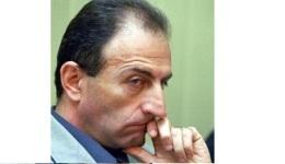 Նարեկ Սարգսյանն է՞
