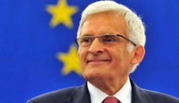 Հայաստան կժամանի Եվրոպական խորհրդարանի նախագահը
