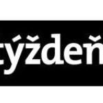 Սլովակիայի ամենահայտնի շաբաթաթերթը անդրադարձել է Հայոց ցեղասպանությանը