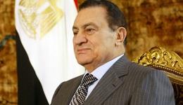 Նոր բախումներ Կահիրեում