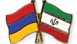 Իրանին առաջարկել է միջնորդ դառնալ