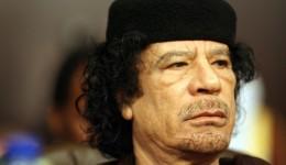 Լիբիայի իշխանությունները շարունակում են հոխորտալ