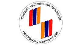 «Հայաստան» համահայկական հիմնադրամի խորհուրդը նոր անդամ ունեցավ