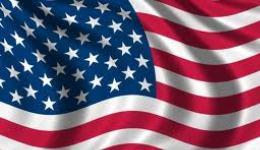ԱՄՆ դեսպանի նոր թեկնածուն