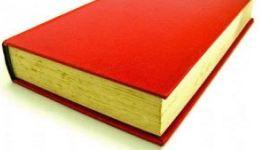 Նոր Կարմիր գիրք՝  նոր ահազանգերով
