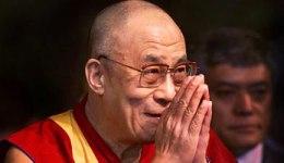 Դալայ Լաման զարմացրել է լրագրողներին