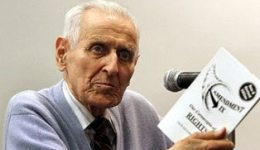 «Բժիշկ մահ»-ը պայքարու՞մ է մահվան դեմ