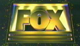 «FOX» հեռուստաընկերությունը երկու հարցազրույց հեռարձակեց Հայոց ցեղասպանության վերաբերյալ