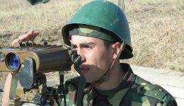 Հայ խաղաղապահները իրականացնելու են  Մազարի Շարիֆի օդանավակայանի պաշտպանությունը