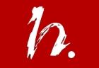 Սասուն Միքայելյանին ու Նիկոլ Փաշինյանին ազատ են արձակելու մայիսի 28-ին` Հանրապետության տոնին