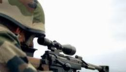 Ադրբեջանցիներն արդեն խաղաղ բնակիչներին են վնասում
