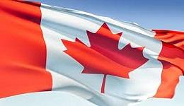 ՀՀ նոր դեսպանը Կանադայում