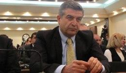 Կարեն Կարապետյանի «վկաները»