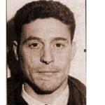 «Ամենացանկալի» հանցագործներից մեկը ձերբակալվել է