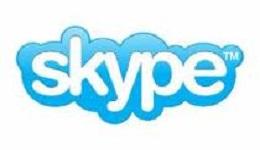 Ի գիտություն Skype ծառայության օգտատերերի