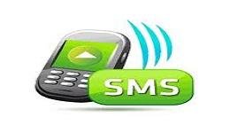 Դավաճանը  sms-նե՞րն են