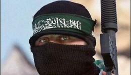 Հայտնի է «Ալ-Ղաիդա»-ի ապագա զոհերի ցուցակը