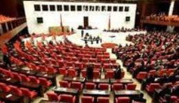 10 տոկոսանոց նախընտրական արգելքը ներկայումս ի վիճակի են հաղթահարել Թուրքիայի միայն երեք կուսակցություն