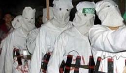 Ուսամայի «զավակները» սպառնում են ԱՄՆ-ին