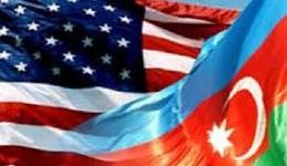 ԱՄՆ  ու Ադրբեջանը  կհամագործակցեն