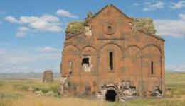Թուրքիայի կառավարությանը պետք է վերադարձնի  յուրացված եկեղեցիները եւ այլ կրոնական գույքը