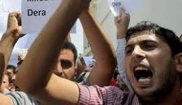 Սիրիային «ապտակելու» թուրքական քաղաքականությունն շարունակվելու է