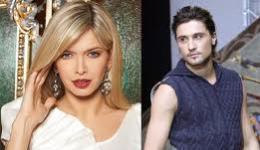 Որաշվեցին МУЗ-ТВ-2011  մրցանակաբաշխության հաղթողները