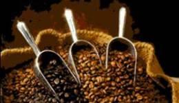 Հայաստանում պարզեցին սուրճի շուկայում գերիշխողներին